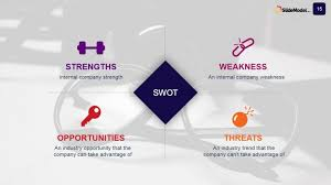 Automobile Dacia SWOT analysis   Case Study Part     The science of market  disruption series Creately
