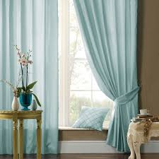 Duck Egg Blue Damask Curtains Eyelet Curtains U2013 Next Day Delivery Eyelet Curtains From