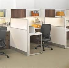 Kentwood Office Furniture by New Office Furniture Workstations U0026 Cubicles Hon Abound