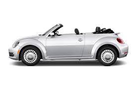 volkswagen beetle classic convertible 2016 volkswagen beetle reviews and rating motor trend