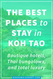 the 25 best bungalow hotel ideas on pinterest overwater
