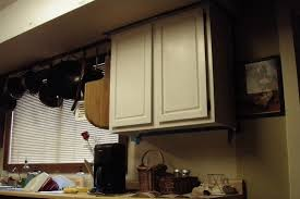 Kitchen Cabinet Hanging Rails  Hanging Cabinets For Kitchen  My - Kitchen cabinet rails