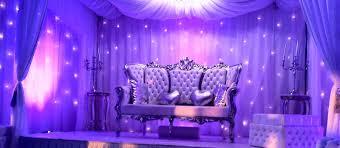 location canapé mariage lovely deco décorateur de votre mariage
