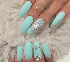 146 best nail art images on pinterest nail art nail design and
