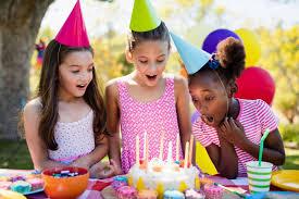 kids birthday party babies aren t birth kids birthday are birth