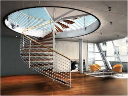 home design spiral staircase home design