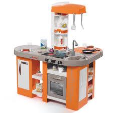 smoby cuisine enfant smoby cuisine enfant studio tefal xl roseoubleu fr