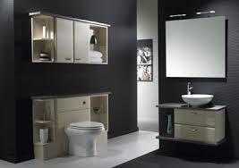 Discount Bathrooms Discount Bathrooms Design Of Your House U2013 Its Good Idea For Your