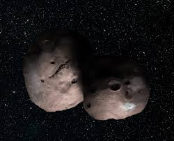 target black friday results 2014 nasa u0027s new horizons team selects potential kuiper belt flyby