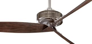fan 87 remarkable ceiling with chandelier light kit 81
