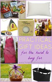 Unusual Gift Baskets 32 Practical And Unusual Gift Ideas That Frugal People Will Love