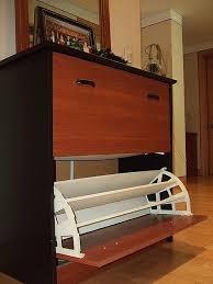 Jenlea Shoe Storage Cabinet Ikea Shoe Storage Cabinet Storage Decorations