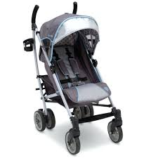 jeep africa jeep baby strollers south africa fashion ideas