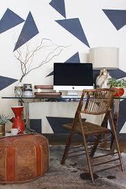 Home Office Furniture Kansas City The Biz Joslin Of Coveted Home Meg Biram