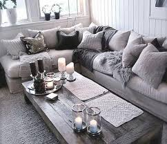stunning living rooms stunning design ideas for a family living room