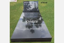 tombstones for granite tombstones for sale ownai