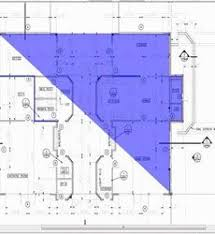 Construction Estimating Programs by 46 Best Construction Cost Estimating Images On