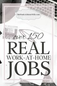 work from home design jobs amazing the need to commute back and