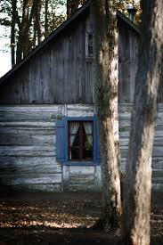 Ivy And Stone Home On Instagram 91 Best Cabin Fever Images On Pinterest Cabin Fever