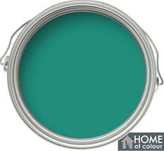 219 best neutral paints and rooms images on pinterest neutral