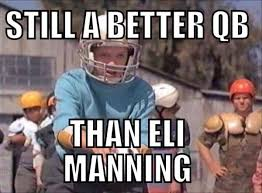 Eli Manning Memes - 30 best memes of eli manning the new york giants losing to tony