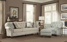 Dining Room Furniture Pittsburgh Pittsburgh Furniture Store North Hills And South Hills Room