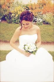 photographe mariage perpignan fred bora photo mariage et soirées privées mariage