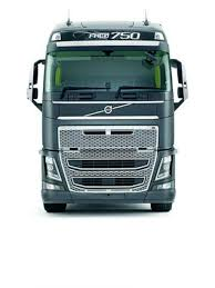 new volvo truck volvo fh re defines what a premium truck can offer commercial motor