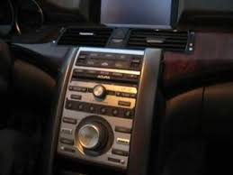 acura rl radio code generator free at any time