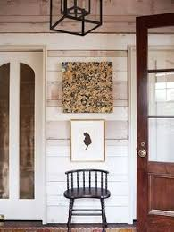 Foyer Artwork Ideas 199 Foyer Design Ideas For 2017 All Colors Styles And Sizes