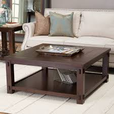 unique coffee tables for sale 49 luxury collection of coffee tables for sale interior home