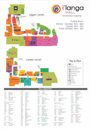 Katy Mills Mall Map 100 Mall Map For Opry Mills 15 Ideas For Family Fun At Opry
