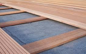 Installing Engineered Hardwood On Concrete How To Install Floating Engineered Hardwood Floors Yourself