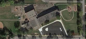 lakeaires elementary isd 624 white bear lake mn élan
