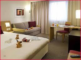 femme de chambre nantes offre d emploi femme de chambre hotel lovely h tel nantes h tel