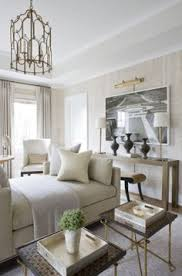 Family Room Drapery Ideas Living Room Excellent Modern Living Room Curtains Ideas Modern