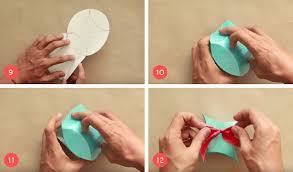 tutorial cara membungkus kado jam tangan 12 cara membungkus kado unik dan keren meski tanpa kotak kerajinan