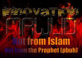 al mawlid celebrating the prophet u0027s birthday pbuh u2013 why is it a