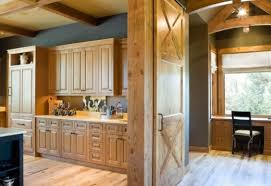 Barn Door Room Divider Sliding Barn Doors For Your Simple Life Sliding Barn Doors As Room