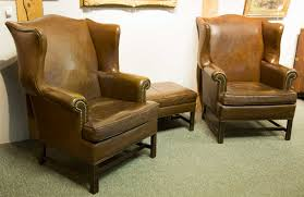 Leather Chairs For Sale Furniture Ethan Allen Couches For Sale Ethan Allen Sleeper Sofa