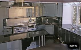 is it worth it to reface kitchen cabinets refacing cabinets is it worth it kitchens baths contractor talk