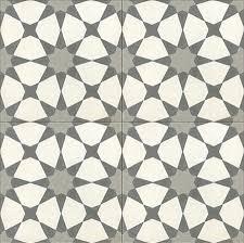 cement tile cement tile agadir tiles from original mission tile architonic