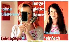 Frisuren Lange Haare Ohne Stufen by 100 Frisuren Lange Haare Ohne Stufen Best 25 Frisuren Lange