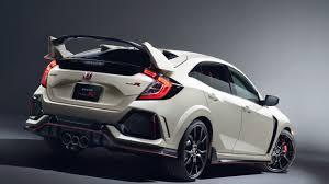wallpaper honda civic type r 2017 cars honda hd automotive