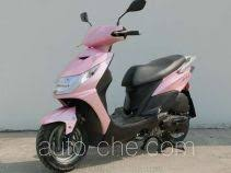 jincheng jc150t a scooter batch 253 made in china auto che com