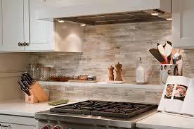 stone backsplash for kitchen stone tile kitchen backsplash air stone kitchen and glass tiles
