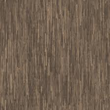 dalton hardwood flooring wood floors