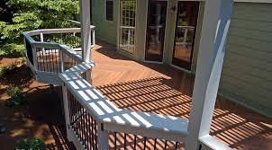 Backyard Deck Ideas Backyard Decking Designs Inspiring Fine Best Backyard Deck Designs