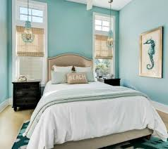 beige and turquoise bedroom savae org