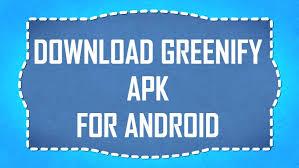 greenfy apk greenify donation apk pro free version